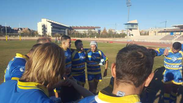 Denia Rugby (5)