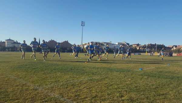 Denia Rugby (6)