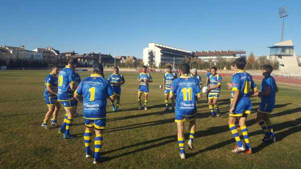 Denia Rugby (8)