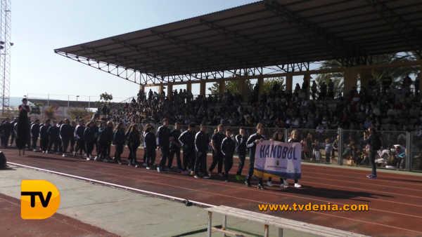 Escuelas municipales deportivas denia 13