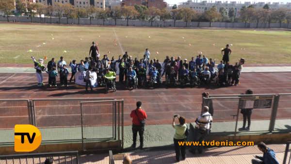 Escuelas municipales deportivas denia 5