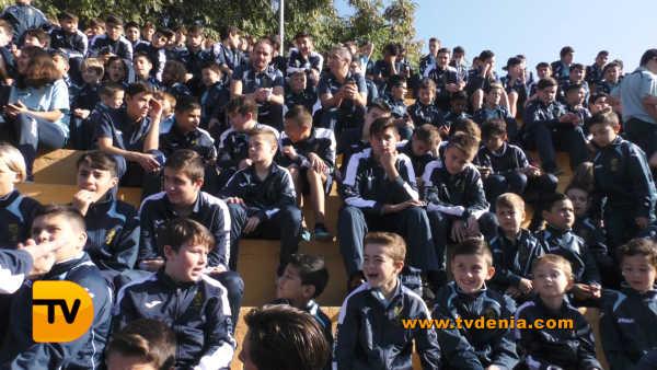 Escuelas municipales deportivas denia 6