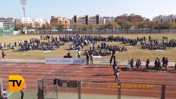 Escuelas municipales deportivas denia 8