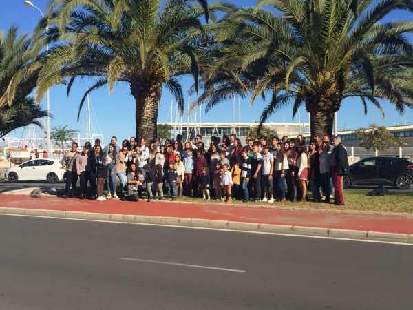 FOTO COMISSIÓ 12-11-17