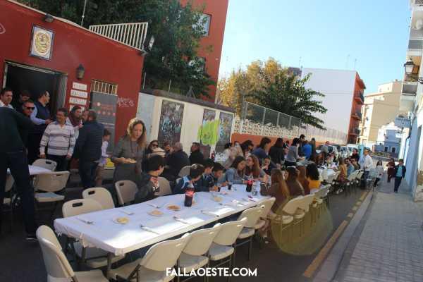 Falla Oeste Foto comissió (1)