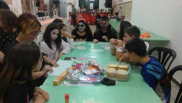 Festes saladar (2)