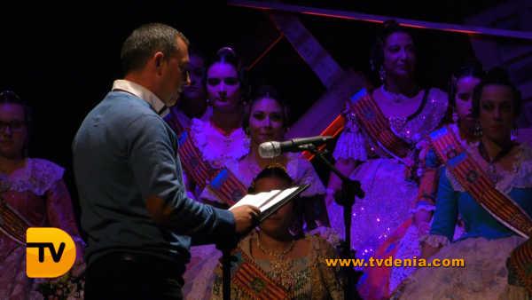 Presentacio Falla Diana Azael pastor 13