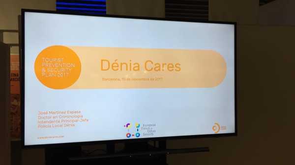 Presentacion_Denia_Cares (2)