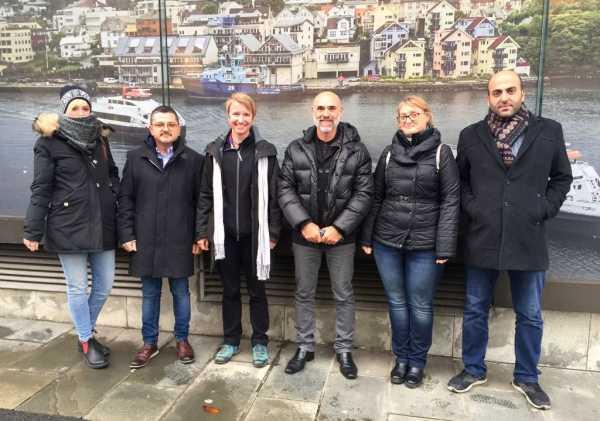 Reunion_Erasmus_en_Bergen (1)