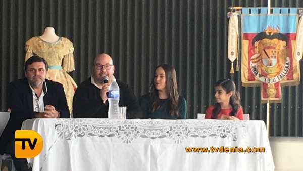 Taller Carles Ruiz Fallas Dénia 20