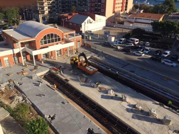 obras tren vecinos la faroleta (3)