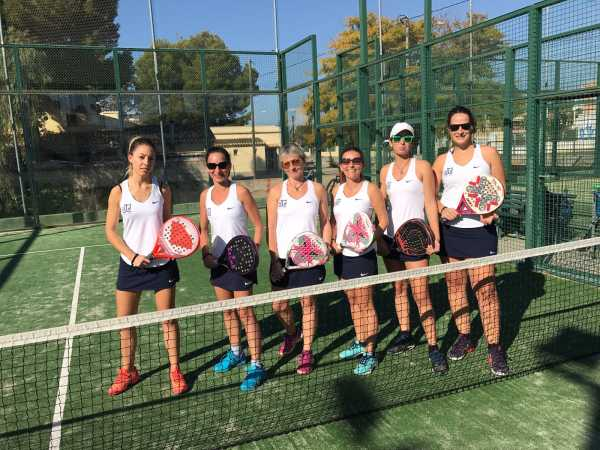 Equipo femenino-1