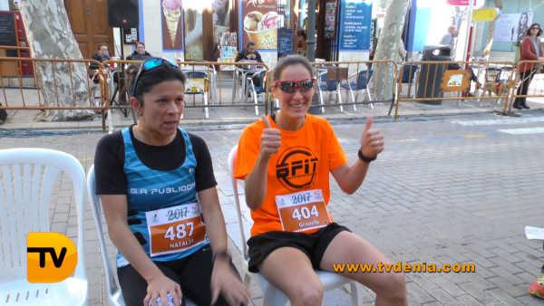 Maraton Dénia 13