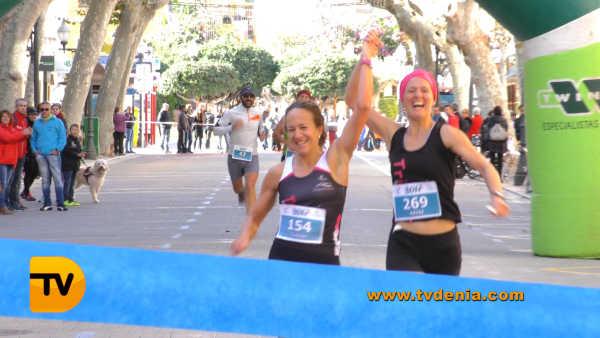 Maraton Dénia 41