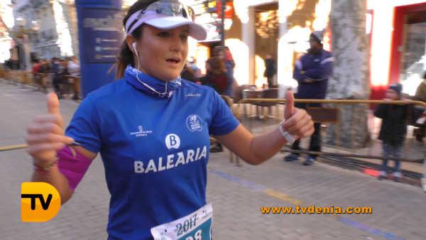 Maraton Dénia 43