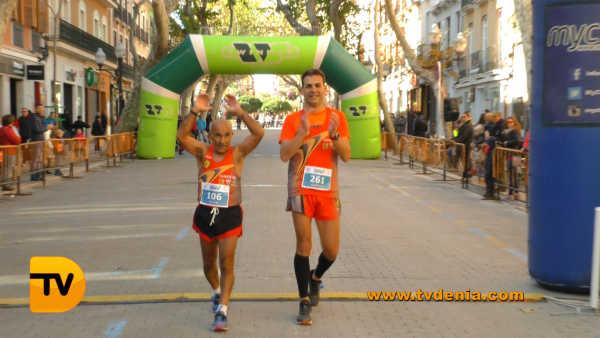 Maraton Dénia 44